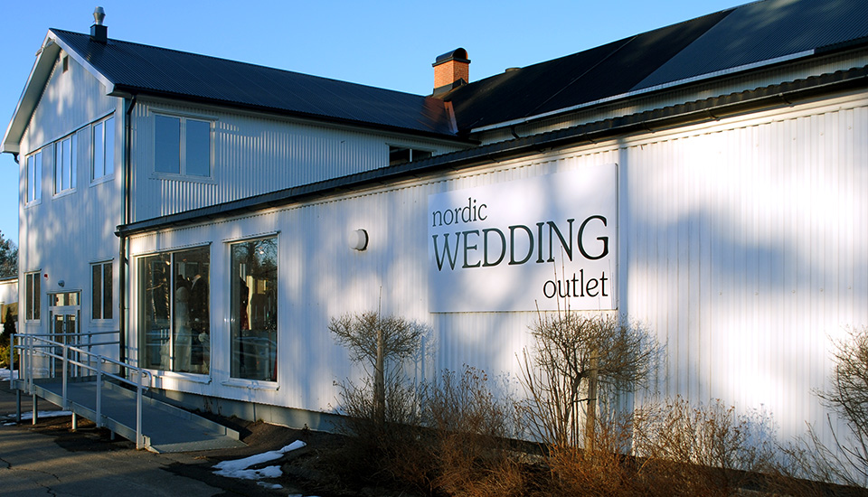 05383285d118 Nordic Wedding – AMUSE MAGASINET