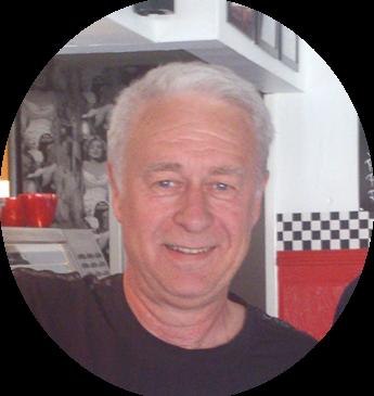 Denny Jansson