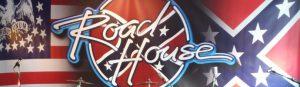 FOTO: Roadhouse Rockbands Facebook
