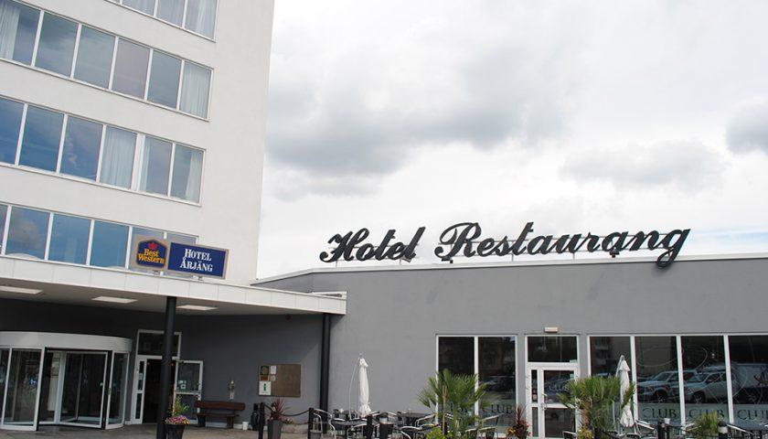 Hotel_Arjang_960x550_1