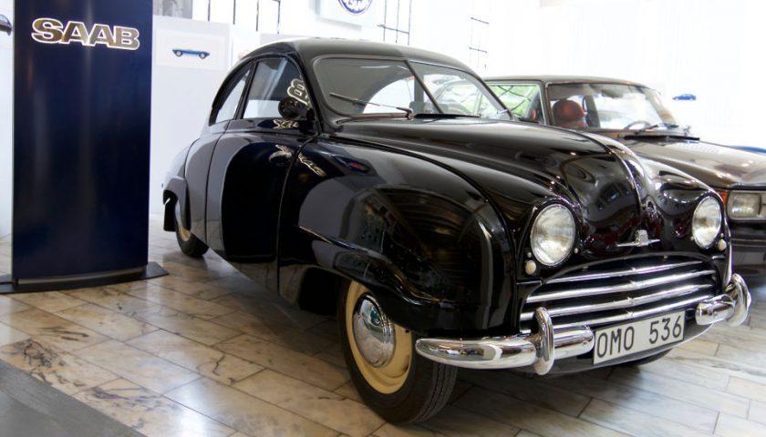 arvika_fordonsmuseum_03