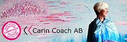Carin Coach